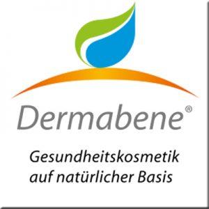 Dermabene Logo