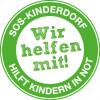 Dermabene® Shampoo gegen Schuppen-sos-kinderdorf-log